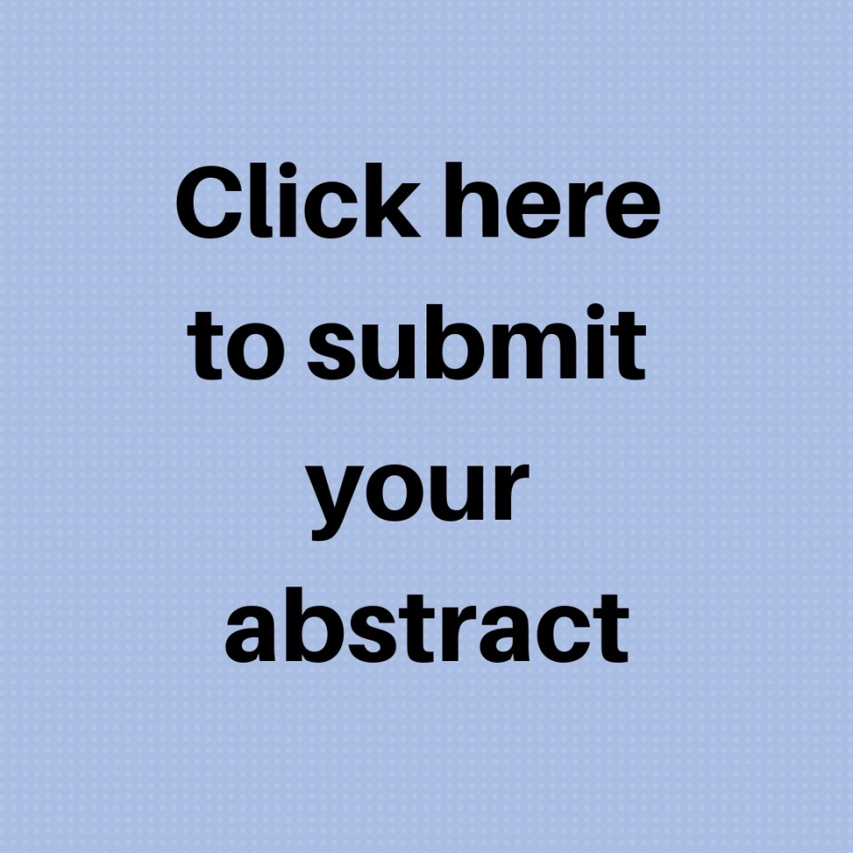 American Association Of Clinical Anatomists Aaca Abstract